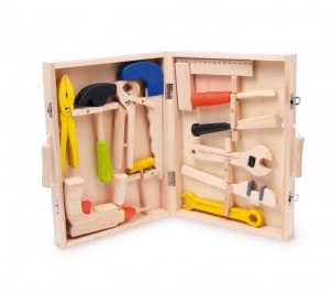 CAISSE_OUTILS